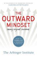 The Outward Mindset ebook