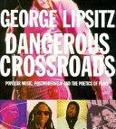 Dangerous Crossroads Pdf/ePub eBook