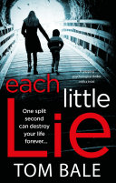 Each Little Lie