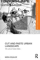 Cut and Paste Urban Landscape