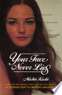 Your Face Never Lies