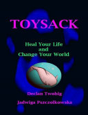 Toysack  Heal Your Life and Change Your World