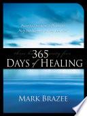 365 Days of Healing