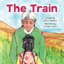 The Train [Pdf/ePub] eBook