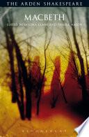 Macbeth Book PDF