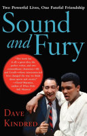 Sound and Fury Pdf/ePub eBook