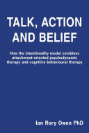 Talk  Action and Belief