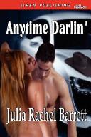 Anytime Darlin' ebook