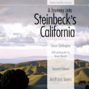 A Journey into Steinbeck s California