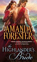 The Highlander's Bride Pdf/ePub eBook