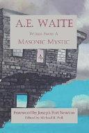 A E Waite