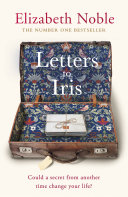 Letters to Iris ebook