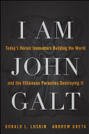 Pdf I Am John Galt Telecharger