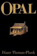 Opal Pdf/ePub eBook
