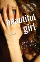 Beautiful Girl: A Novel