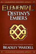 Elemental: Destiny's Embers