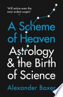 A Scheme of Heaven Book