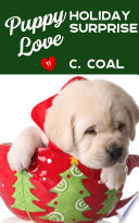 Puppy Love Holiday Surprise