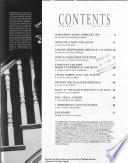 Visions  , Edições 7-11