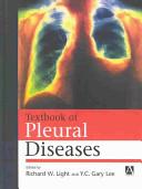 Textbook of Pleural Diseases Book