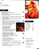 Community College Journal