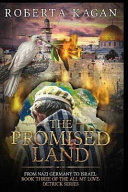 The Promised Land ebook