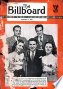 21 fev. 1948