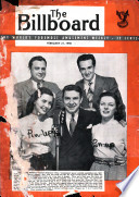 21 feb 1948