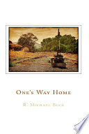 One's Way Home Pdf/ePub eBook