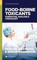 Food Borne Toxicants