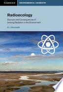 Radioecology