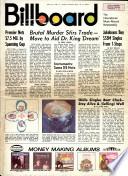 20. Apr. 1968