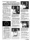 The SAR Magazine Book PDF