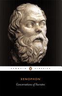 Conversations of Socrates [Pdf/ePub] eBook
