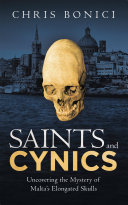 Saints and Cynics