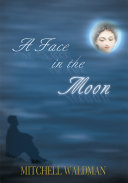 A Face in the Moon Pdf/ePub eBook