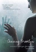 Chasing Brooklyn [Pdf/ePub] eBook