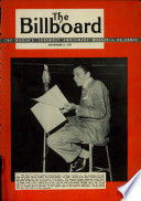 8. Nov. 1947