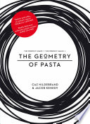 The Geometry of Pasta Book