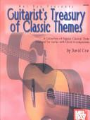 Guitarist s Treasury of Classic Themes