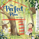 The Perfect Plan Book PDF