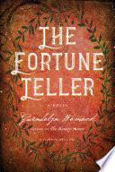 The Fortune Teller Book PDF