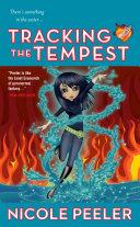 Tracking the Tempest [Pdf/ePub] eBook
