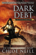Dark Debt [Pdf/ePub] eBook