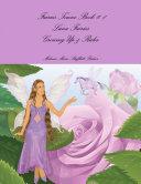 Pdf Fairies Towne Book # 1 Luna Fairies Growing Up & Rules