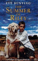 Pdf The Summer of Riley Telecharger