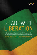 Shadow of Liberation