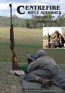 Centerfire Rifle Accuracy