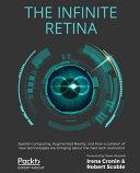 The Infinite Retina Book