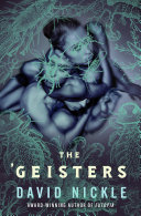 Pdf The 'Geisters